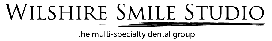 Wilshire Smile Studio