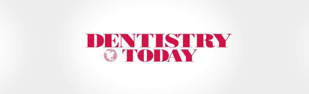 Dentistry Today