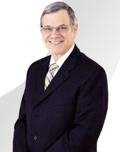 Dr. Baruch Twersky D.M.D